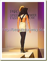 parco marina bay fashion show 38