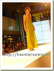 Metro Spring Summer Fashion Show 11