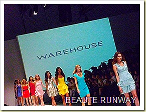 warehouse fashion show 28