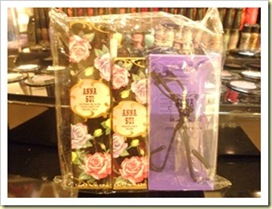 Anna Sui For your eyes only set_thumb[2]