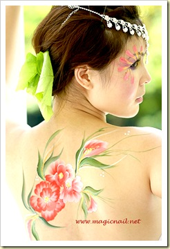 bodypainting01