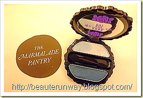 Anna Sui eye colour duo 0