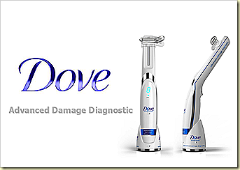 Dove Diagonstic Tool