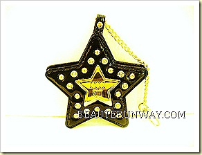 Anna Sui Star Mirror