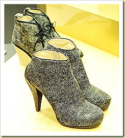 3.1 PhilipLim Booties