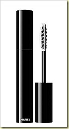 Chanel Exceptionnel De Chanel Mascara