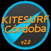Kitesurf Cordoba V2