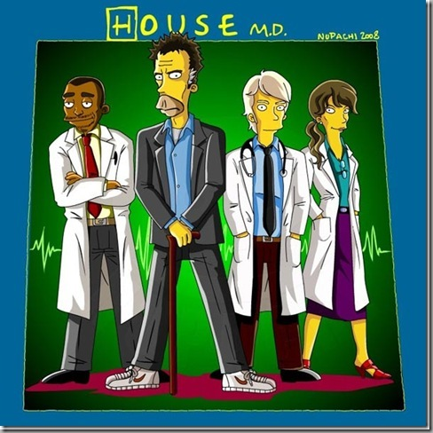 17_awesome_simpson_mashups9
