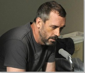 Universal Channel - Series - DR. HOUSE - Fotos_3