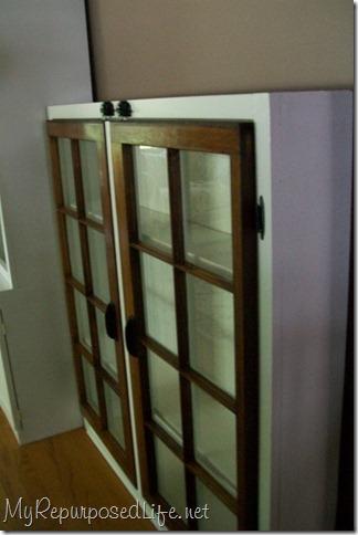100repurposed window cabinet _7666