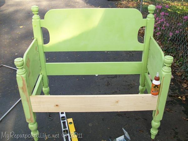 headboard bench (31)