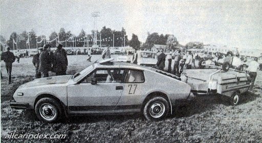 Sport-1200 (Спорт-1200) [1]