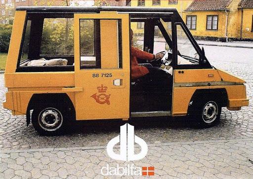 Dabilfa