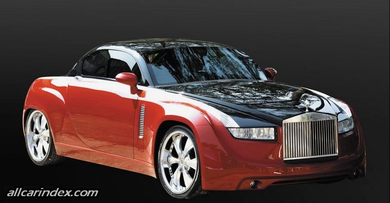 Rolls-Royce (2)