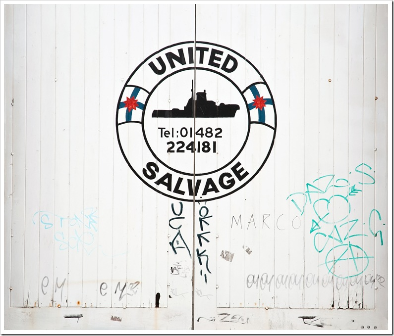united salvage hull copy