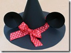 minnie-witch-hat-step-10B-photo-135x100-clittlefield-012
