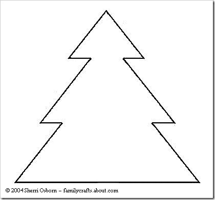 plantillas navidad (6)