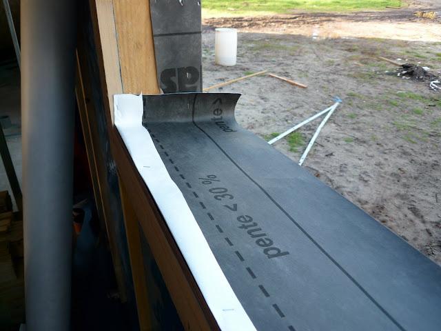 titemaisonaubord 39 lamer appuis de fen tres. Black Bedroom Furniture Sets. Home Design Ideas