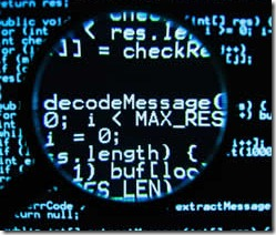 code_250x251