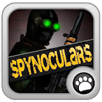 Spynoculars - Night Vision Cam 2.3.5 APK for Android APK