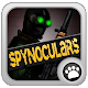 Spynoculars - Night Vision Cam 2.3.5 APK for Android