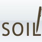 Soil Classify icon