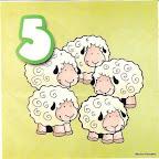 Números Animais (5).jpg