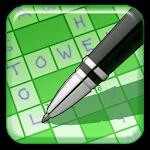 Crossword Cryptic