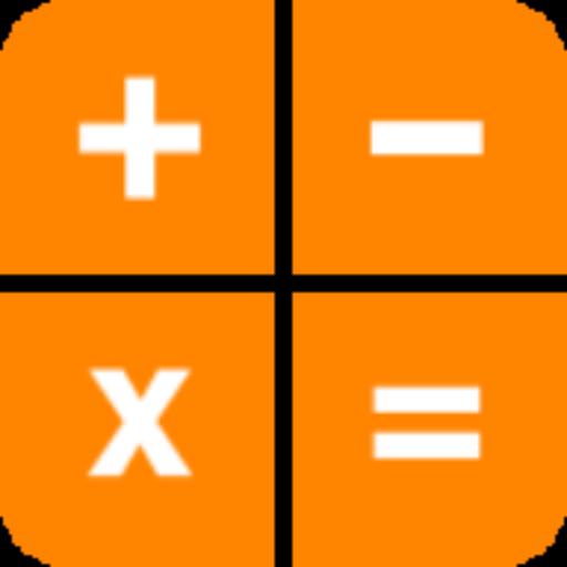 電卓 生活 App LOGO-APP試玩