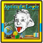 Aptitude Logic icon