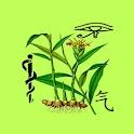 (Free) Herbs of Traditn & Sppl logo