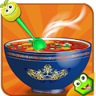 Soup Maker icon