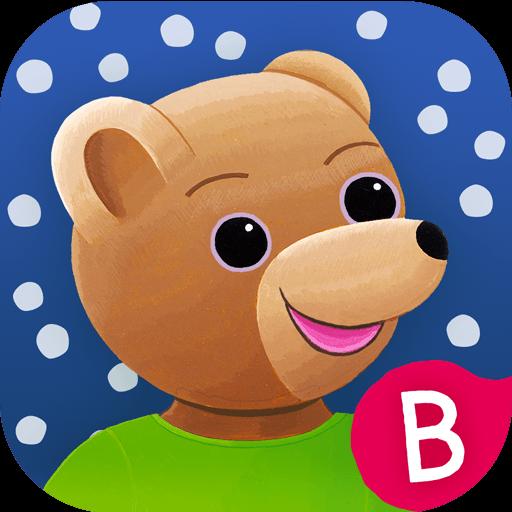 Christmas Advent Calendar-kids 休閒 App LOGO-硬是要APP