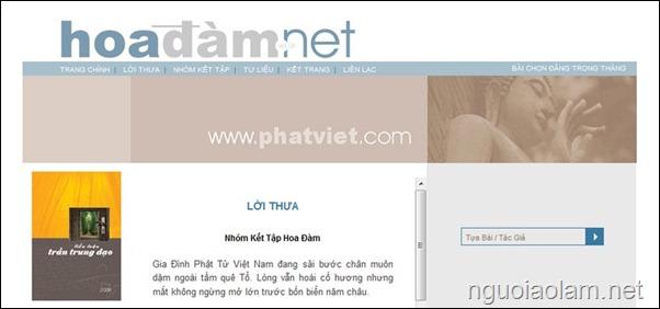 hoadam.net