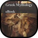 Greek Mythology Free eBook icon