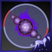 Arcanoid 360