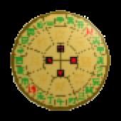 Geomancy3D revision