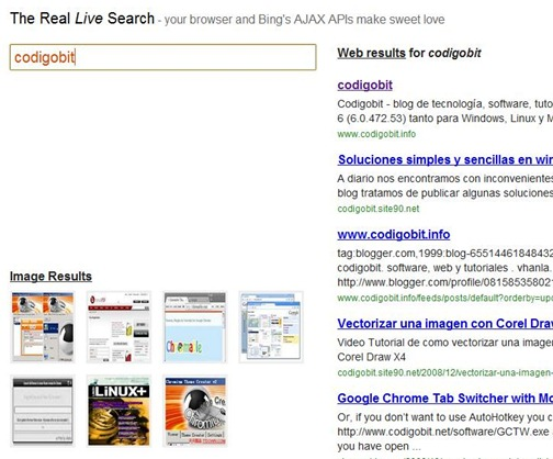 livesearch[3]