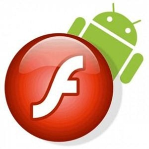 Adobe-Flash-Player-10.3