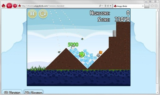 Angry-Birds-HTML5