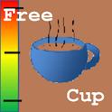 Caffeine Test – Free logo