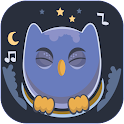 Sleep Music and Sounds icon