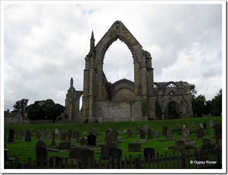 Bolton Abbey 051