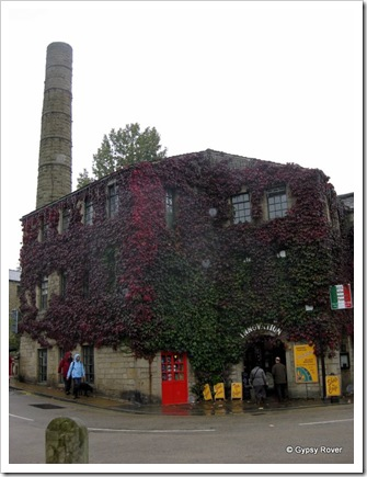 Hebden Bridge 045