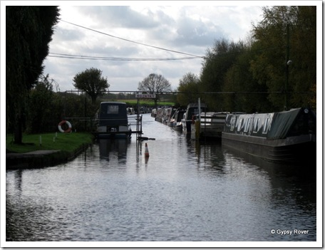 Fradley Junction 002