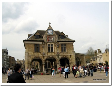 Peterborough 002