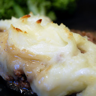 Cottage Pie Without Tomatoes Recipes.