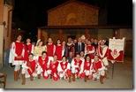 Il Gruppo storico di Montemurlo
