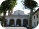 Pieve di San Giusto in Piazzanese - Prato