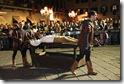 corteggio storico prato - gruppo storico montemurlo